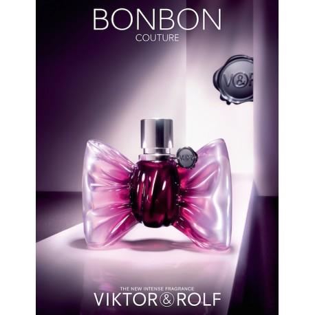 Essência BOMBOM inspirada em BON BON/Viktor & Rolf
