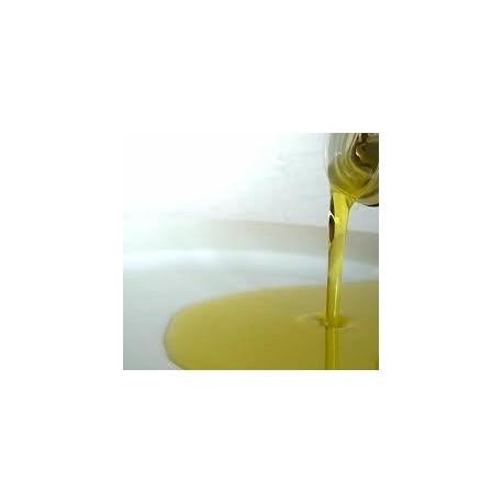 Base para Sabonete Líquido Vegetal – Transparente – 1 x 1