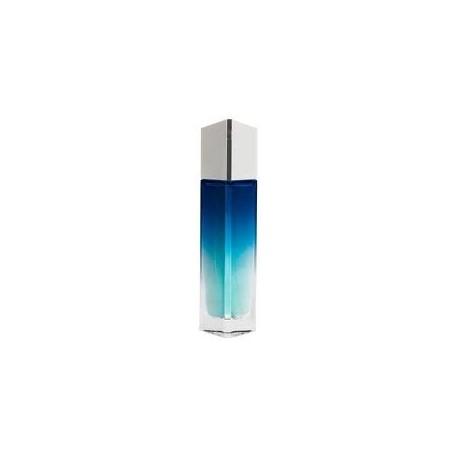 Base Perfume 1/1