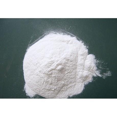 Esfoliante de Celulose - Branca - Opções