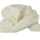 Manteiga de Shorea - Opções