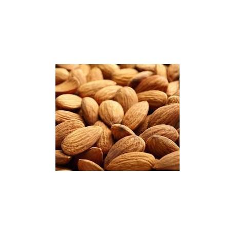 """Óleo de Amendoas  Origem  """" França""""  -Opções"""