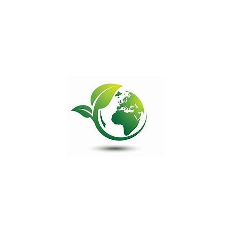 EMOLIENTE Natural ECO 245- UNICA OPÇÃO