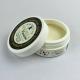 Manteiga de SHOREA PREMIUM - ANVISA