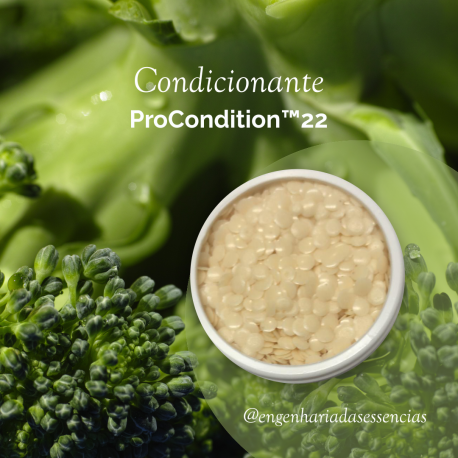 Condicionante ProCondition™22