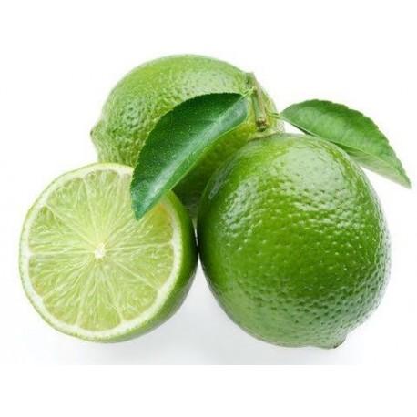 Essência Limão Tahiti