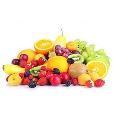 Essência de Tutti- Fruit