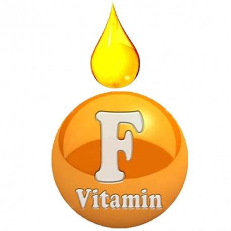 Vitamina F