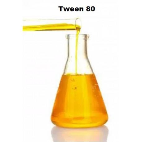 Tween 80