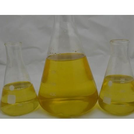 Lauril Eter Sulfato de Trietanolamina